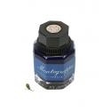 Tinta Montegrappa Azul