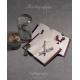 Pluma Estilográfica Montegrappa Calligraphy anuncio