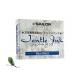 Cartuchos de tinta Sailor Jentle Azul-Negro