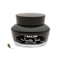 Tinta Sailor Jentle Basic Negro