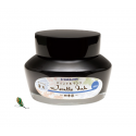 Tinta Sailor Jentle Souten