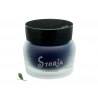 Tinta Pigmentada Sailor Storia Night