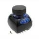 Tinta de base colorante Platinum Azul-negro