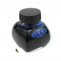 Tinta de base colorante Platinum Azul-negro