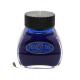 Tinta pigmentada Platinum Azul