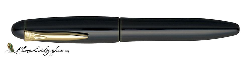 Platinum Izumo Tamenuri Soratame horizontal