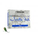Cartuchos de tinta Sailor Jentle Azul