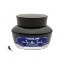 Tinta Sailor Jentle Basic Azul
