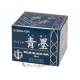Tinta Pigmentada Sailor Sei-Boku Caja