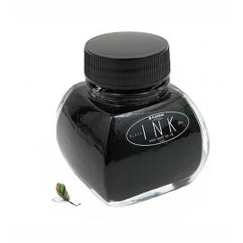 Tinta de base colorante Platinum Negro