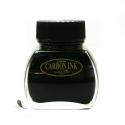 Tinta pigmentada Platinum Negro